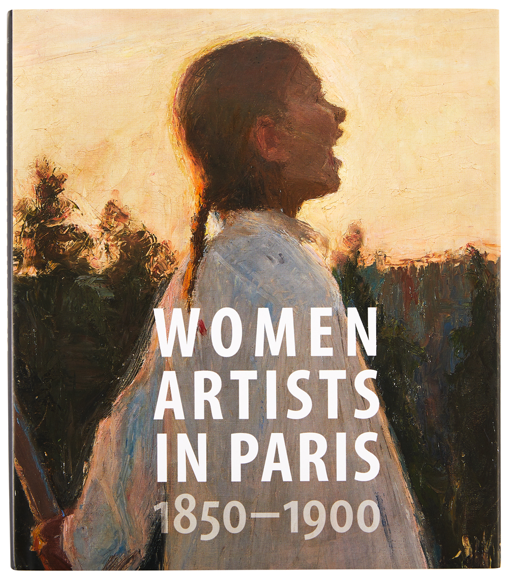 20190806_Women_Artist_in_Paris_001