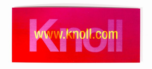 knollfeatured
